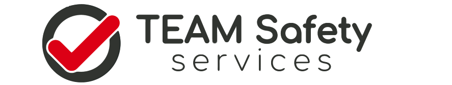 TEAM Safety Services