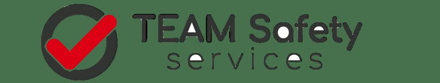 TEAM Safety Services